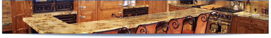 granite granite countertops