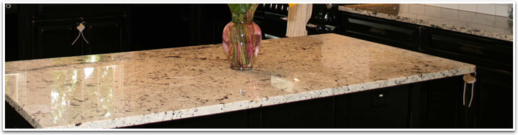 chciago granite and marble granite countertops