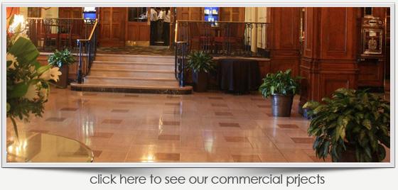 chicago granite commercial2 granite countertops