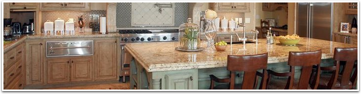 chicago marble countertop granite countertops