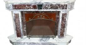 fire1 275x145 granite countertops