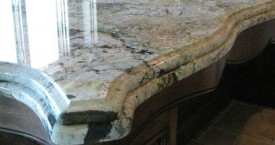 granite chicago residential 275x145 granite countertops