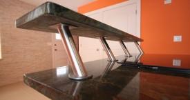 kitchen gallery one 275x145 granite countertops
