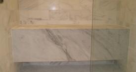 IMG 0845 275x145 granite countertops