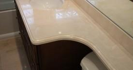 IMG 4662 275x145 granite countertops