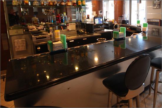 columbus1 granite countertops