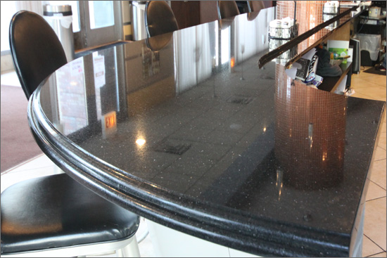 columbus2 granite countertops