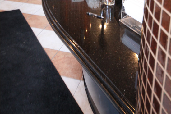 columbus3 granite countertops