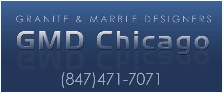 Chicago granite and marble professionals granite countertops