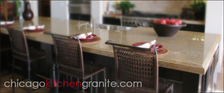 chicago granite countertop granite countertops
