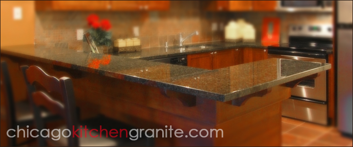 granite chicago granite countertops