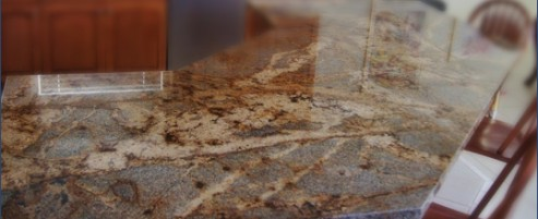 chicago granite countertop 493x201 granite countertops