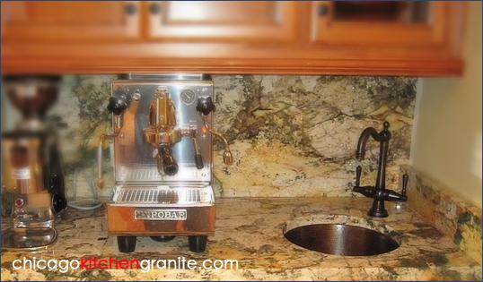 chicgao kitchen granite 1 granite countertops