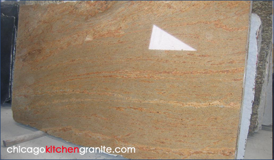 granite slab chciago granite countertops