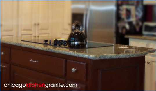 kitchen countertop granite countertops