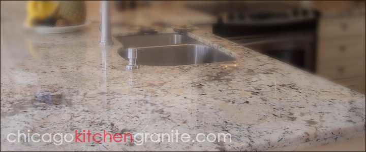 kitchen granite countertop granite countertops