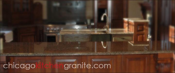 kitchen granite countertop1 granite countertops