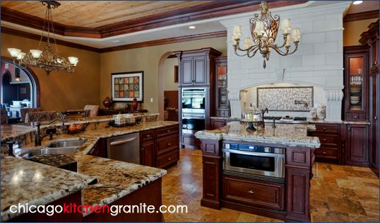 kitchen granite1 granite countertops