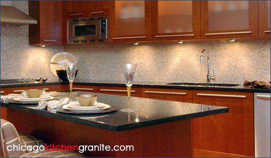 chicago luxury granite granite countertops