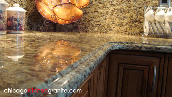 granite chicago countertops granite countertops