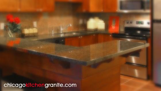 granite countertops1 granite countertops