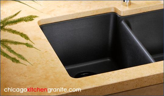 granite kitchen counter tops granite countertops