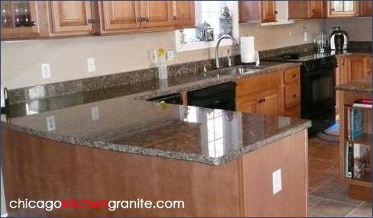 granite kitchen slab granite countertops