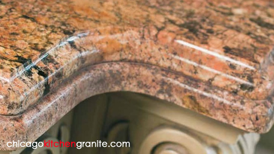 kitchen granite ...</p><a class=