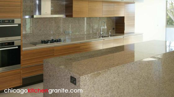 chicago granite designers granite countertops