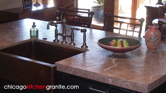 chicago kitchen granite countertop granite countertops