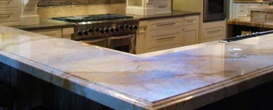 GMD Chicago: Marble and Granite Designers