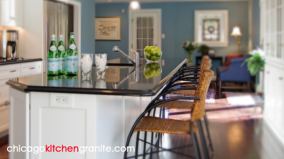 granite chicago designers granite countertops