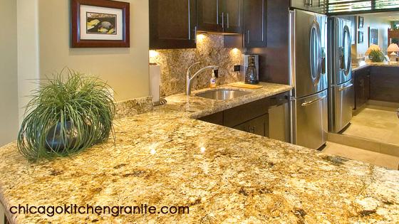 granite counter top chicago granite countertops