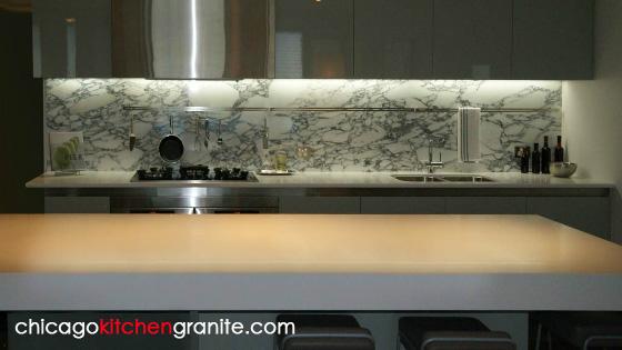 granite kitchen chicago1 granite countertops
