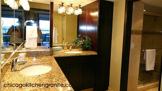 granite marble chicago granite countertops