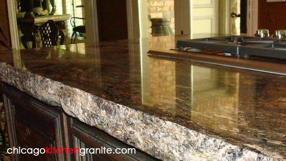 kitchen chicago granite granite countertops