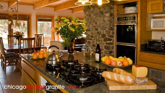 kitchen granite granite countertops