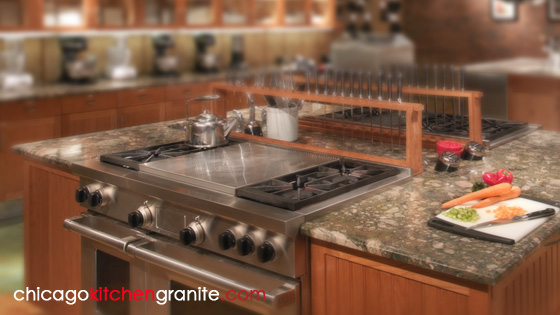 kitchen granite chicago top granite countertops