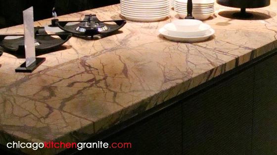 granite countertop chicago granite granite countertops