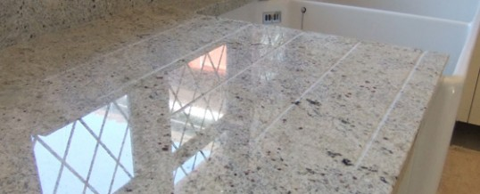 Kitchen Granite is a fantastic choice !