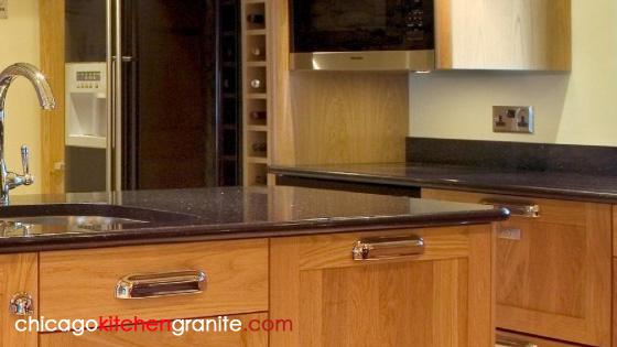 grante countertop chicago granite countertops