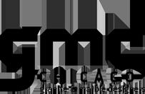 GMD CHICAGO